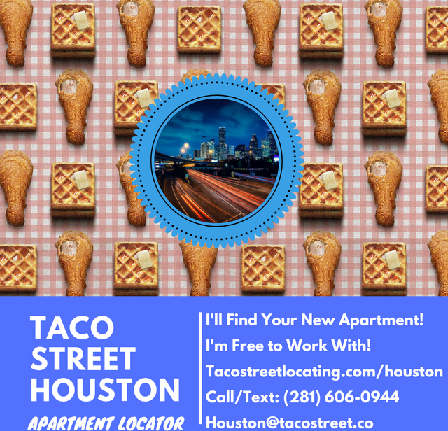 2 Bedrooms, Washington Avenue - Memorial Park Rental in Houston for $2,536 - Photo 2
