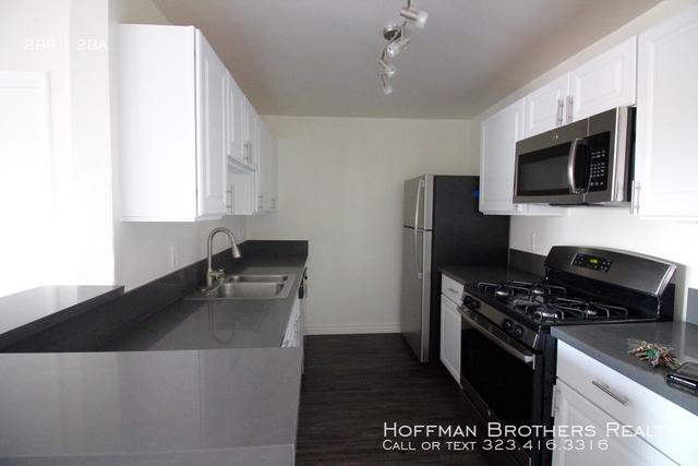1 Bedroom, Burbank Rental in Los Angeles, CA for $1,795 - Photo 1