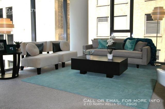 Studio, The Loop Rental in Chicago, IL for $1,695 - Photo 1