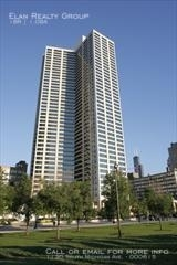 1 Bedroom, South Loop Rental in Chicago, IL for $1,901 - Photo 1