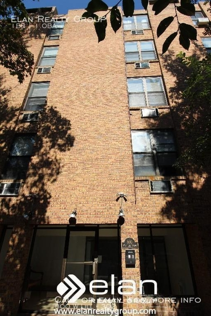 1 Bedroom, Wrightwood Rental in Chicago, IL for $1,831 - Photo 1