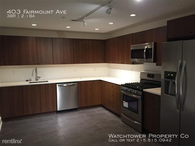 3 Bedrooms, Belmont Rental in Philadelphia, PA for $3,750 - Photo 1