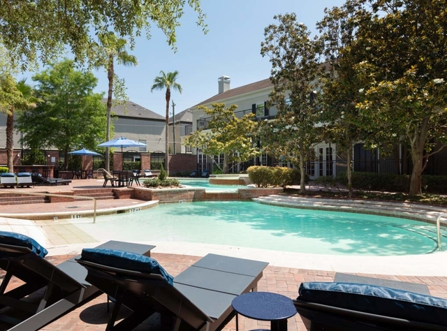 3 Bedrooms, Memorial Heights Rental in Houston for $1,880 - Photo 1
