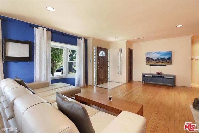 3 Bedrooms, Sherman Oaks Rental in Los Angeles, CA for $7,500 - Photo 1