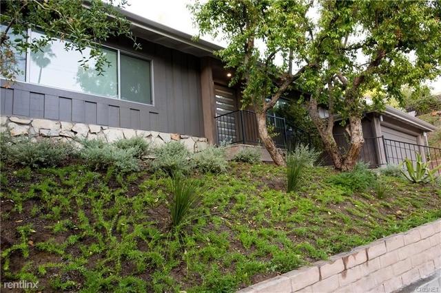 3 Bedrooms, Sherman Oaks Rental in Los Angeles, CA for $6,700 - Photo 1