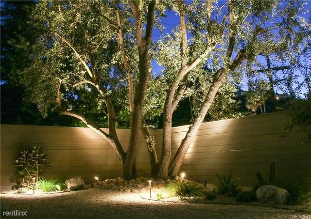 3 Bedrooms, Sherman Oaks Rental in Los Angeles, CA for $6,900 - Photo 2