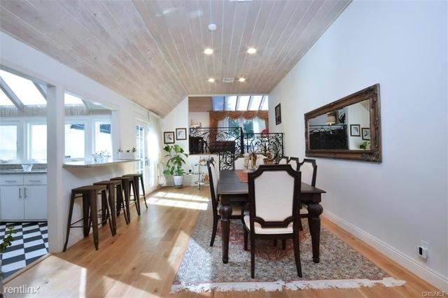 3 Bedrooms, Sherman Oaks Rental in Los Angeles, CA for $6,500 - Photo 1