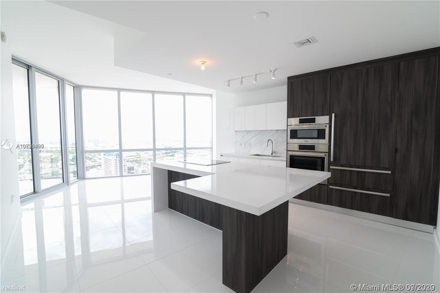 1 Bedroom, Park West Rental in Miami, FL for $3,370 - Photo 2