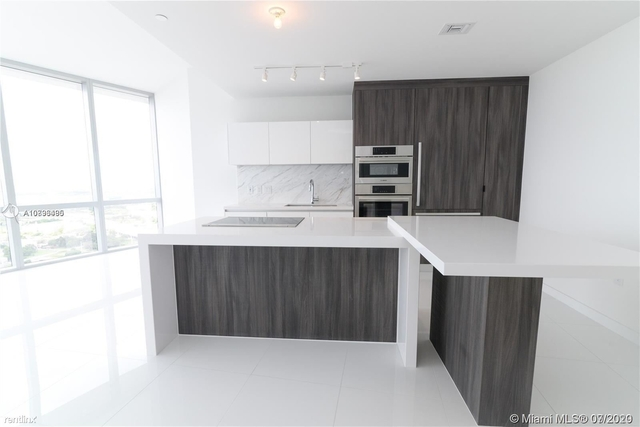 1 Bedroom, Park West Rental in Miami, FL for $3,370 - Photo 1