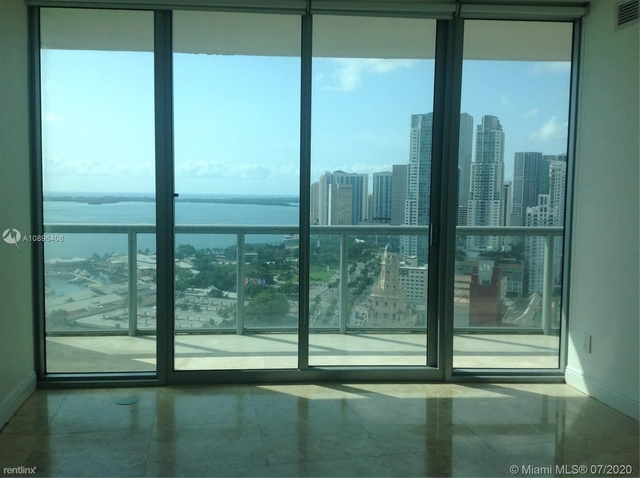 1 Bedroom, Park West Rental in Miami, FL for $2,240 - Photo 1