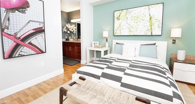 1 Bedroom, Grandview Park Rental in Miami, FL for $1,630 - Photo 1
