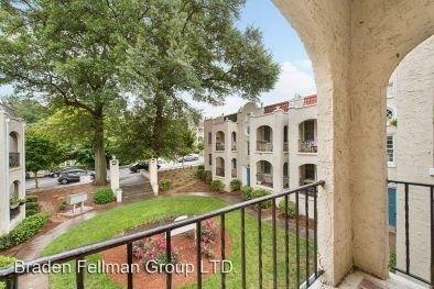 1 Bedroom, Grant Park Rental in Atlanta, GA for $1,350 - Photo 2