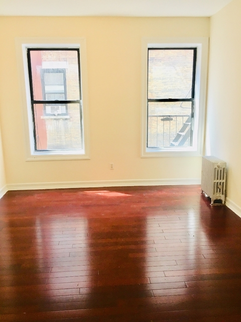1 Bedroom, Manhattanville Rental in NYC for $2,520 - Photo 1