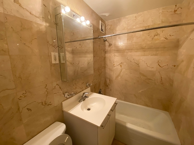 1 Bedroom, Greenwich Village Rental in NYC for $3,483 - Photo 2