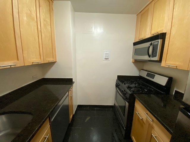 1 Bedroom, Greenwich Village Rental in NYC for $3,166 - Photo 1