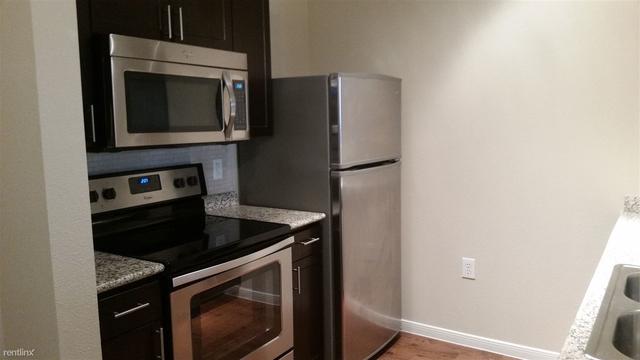 1 Bedroom, Midtown Rental in Houston for $865 - Photo 1