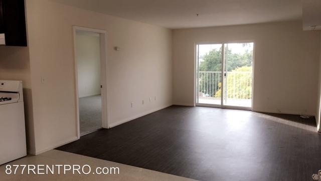 3 Bedrooms, Van Nuys Rental in Los Angeles, CA for $2,345 - Photo 1