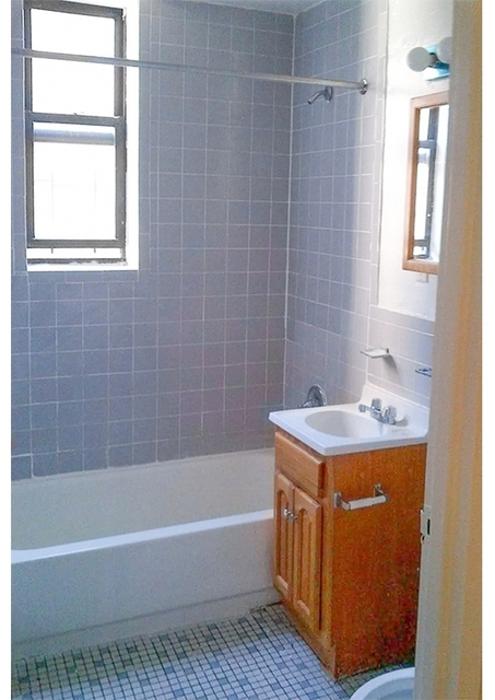 2 Bedrooms, Crown Heights Rental in NYC for $1,895 - Photo 2