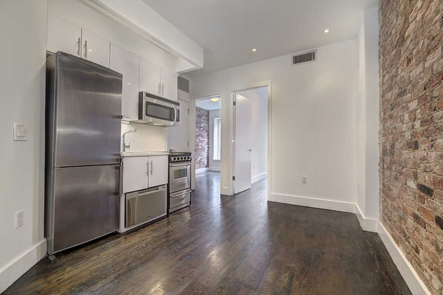 2 Bedrooms, Lower East Side Rental in NYC for $2,240 - Photo 1