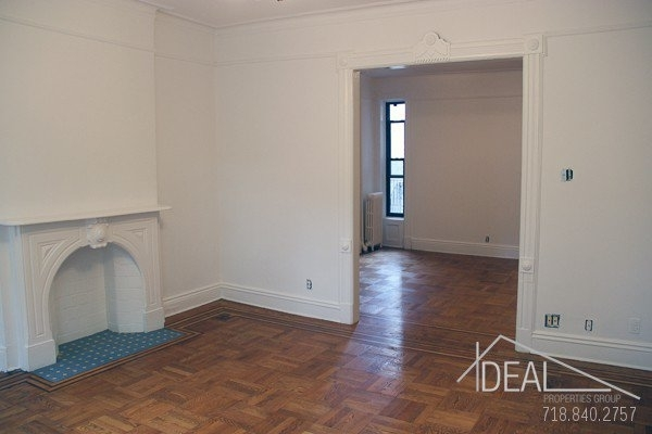 4 Bedrooms, North Slope Rental in NYC for $5,750 - Photo 2