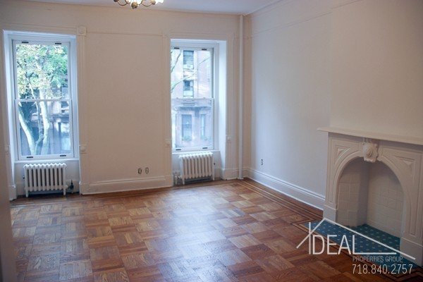 4 Bedrooms, North Slope Rental in NYC for $5,750 - Photo 1