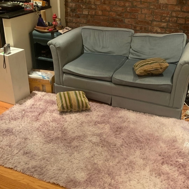 3 Bedrooms, Gramercy Park Rental in NYC for $4,812 - Photo 2