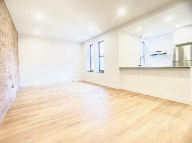 3 Bedrooms, Kingsbridge Heights Rental in NYC for $2,795 - Photo 2