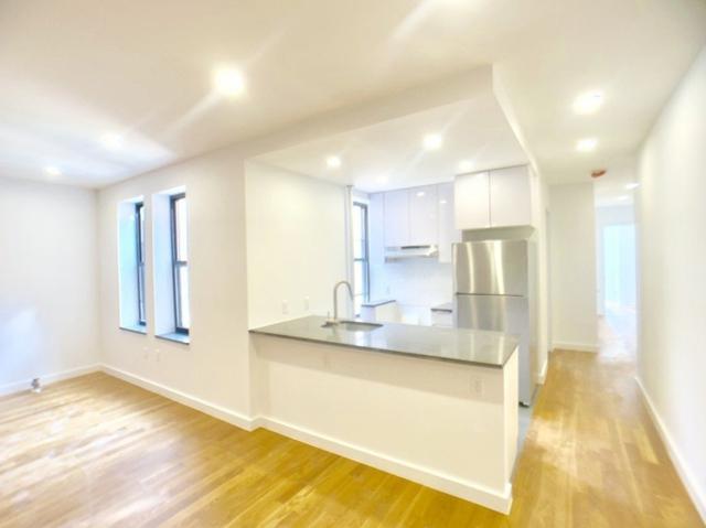 3 Bedrooms, Kingsbridge Heights Rental in NYC for $2,795 - Photo 1