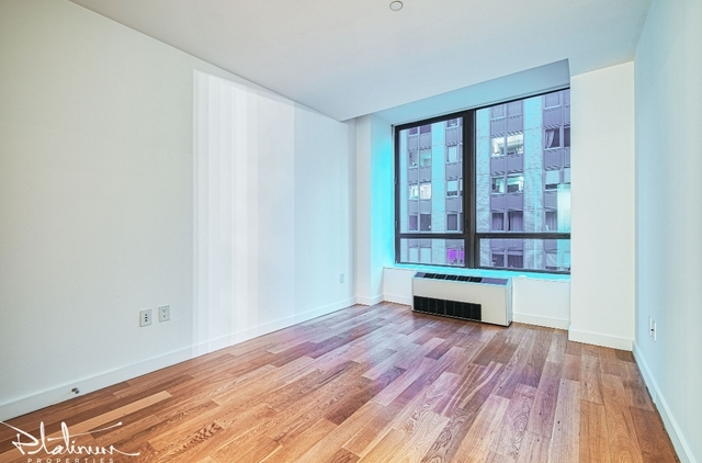 2 Bedrooms, Financial District Rental in NYC for $5,026 - Photo 2