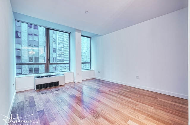 2 Bedrooms, Financial District Rental in NYC for $5,026 - Photo 1