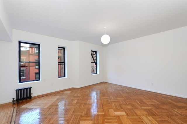 2 Bedrooms, Greenwich Village Rental in NYC for $5,495 - Photo 2