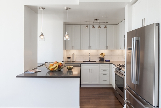 3 Bedrooms, Yorkville Rental in NYC for $8,438 - Photo 1