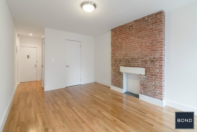 Studio, Rose Hill Rental in NYC for $1,811 - Photo 2