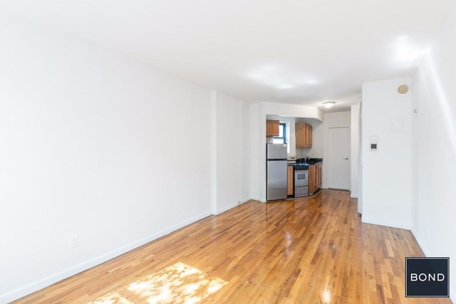 Studio, Chelsea Rental in NYC for $1,903 - Photo 2