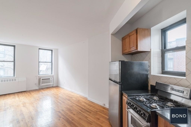 Studio, Chelsea Rental in NYC for $1,903 - Photo 1