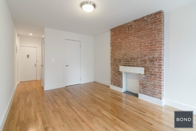 Studio, Chelsea Rental in NYC for $2,186 - Photo 2