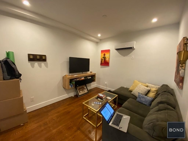2 Bedrooms, East Williamsburg Rental in NYC for $2,990 - Photo 1