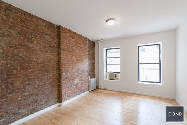 2 Bedrooms, Upper East Side Rental in NYC for $2,704 - Photo 1