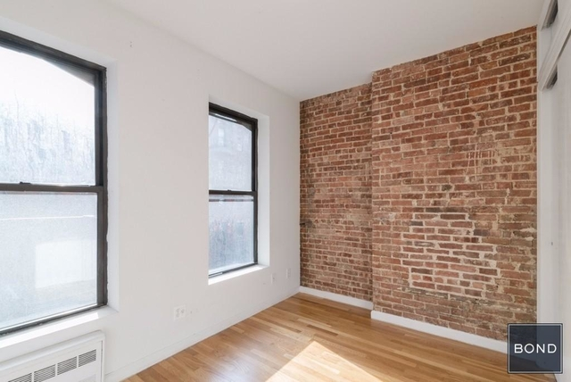 2 Bedrooms, Upper East Side Rental in NYC for $2,704 - Photo 2