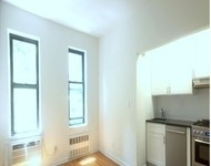 1 Bedroom, Yorkville Rental in NYC for $2,108 - Photo 2
