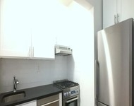 1 Bedroom, Yorkville Rental in NYC for $2,108 - Photo 1