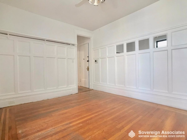 1 Bedroom, Morningside Heights Rental in NYC for $2,350 - Photo 1
