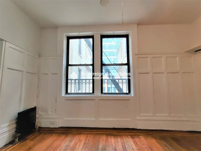 1 Bedroom, Morningside Heights Rental in NYC for $1,850 - Photo 1