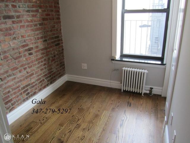 2 Bedrooms, NoLita Rental in NYC for $3,375 - Photo 2