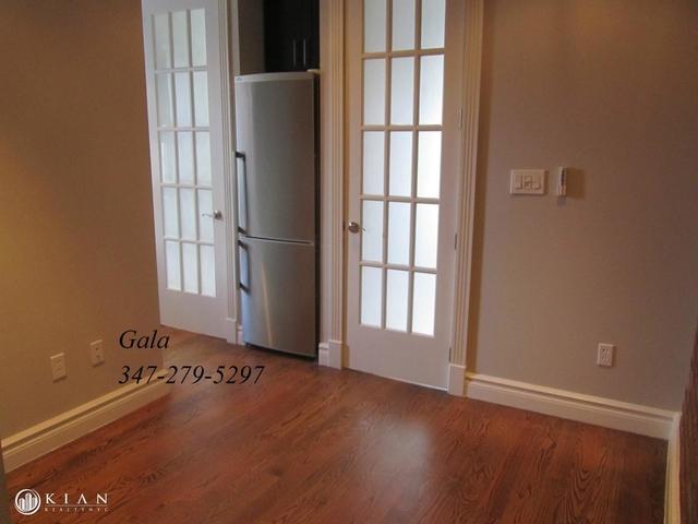 2 Bedrooms, NoLita Rental in NYC for $3,375 - Photo 1