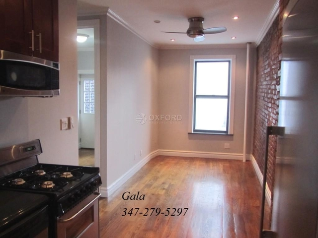 2 Bedrooms, NoLita Rental in NYC for $3,555 - Photo 1