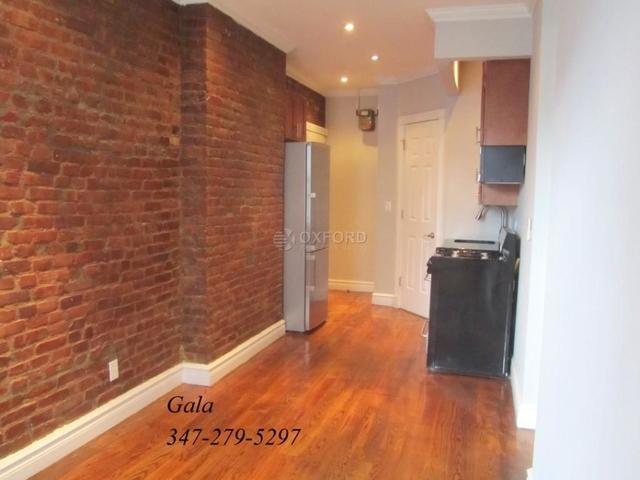 2 Bedrooms, NoLita Rental in NYC for $3,555 - Photo 2