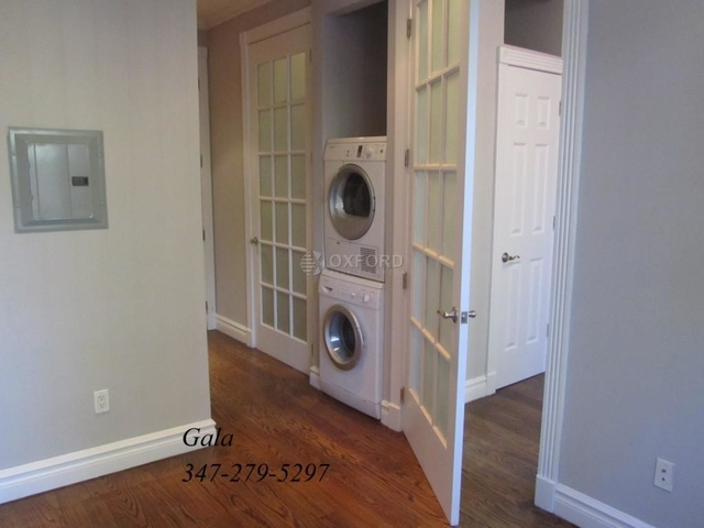 2 Bedrooms, Murray Hill Rental in NYC for $2,665 - Photo 1