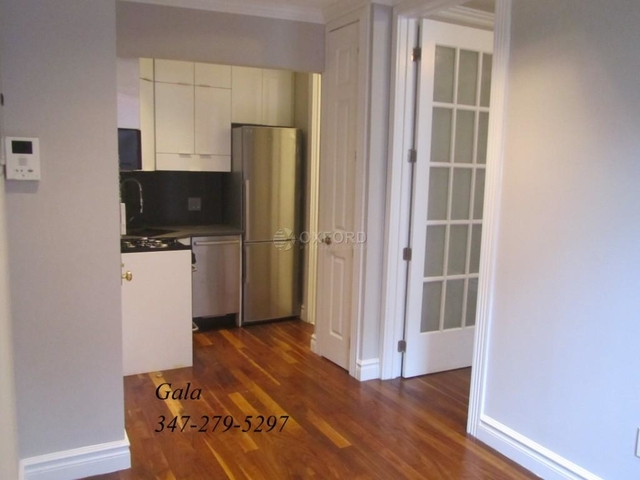 2 Bedrooms, Rose Hill Rental in NYC for $3,285 - Photo 2