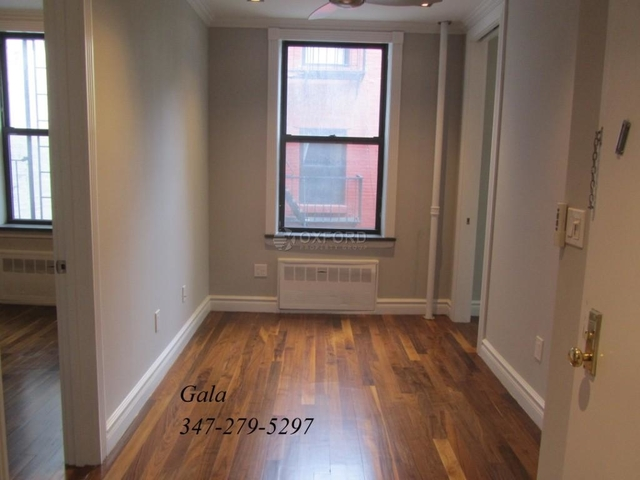 2 Bedrooms, Rose Hill Rental in NYC for $3,285 - Photo 1